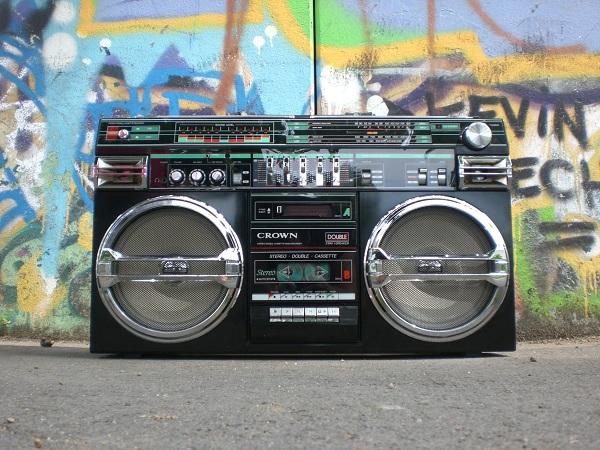 Passer à la radio : comment ça marche ?