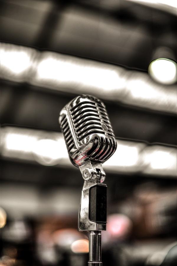 Comment devenir une célébrité de la musique ?