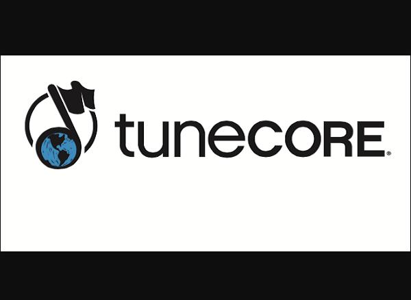 Les fonctionnalites de Tunecore