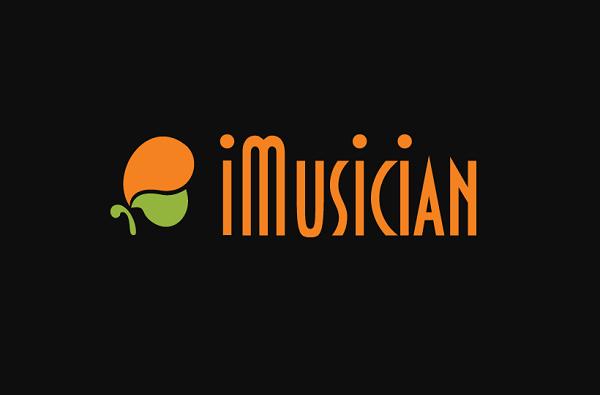 Tout savoir sur iMusician