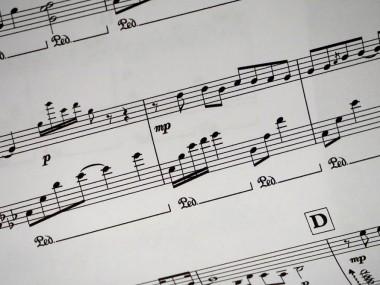 editeur musique