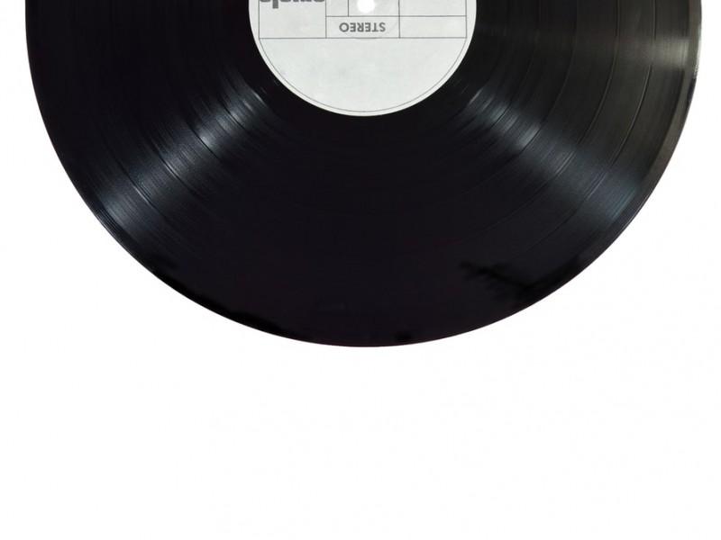 prix album