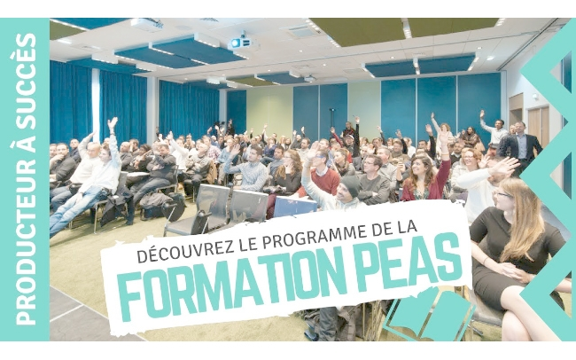 formation-peas-2-0