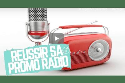 reussir-sa-promotion-radio-formation-peas
