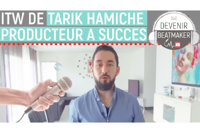 tarik-hamiche-producteur-artiste-a-succes