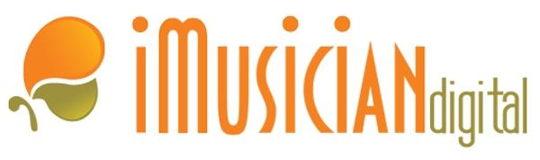 iMusician Digital, un agrégateur de musique