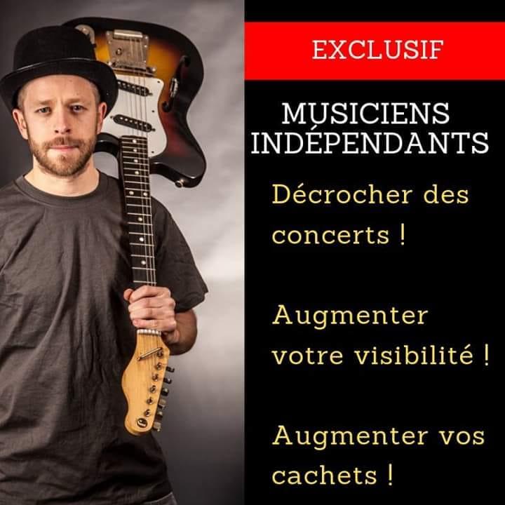musiciens-independants