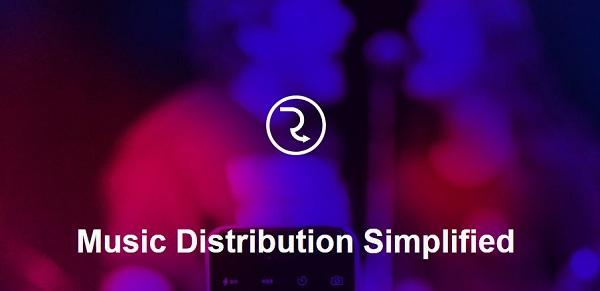 RouteNote s'adresse à toutes les catégories de musiciens