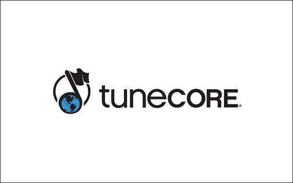 TuneCore vous garantit une fanbase dans plus de 200 pays
