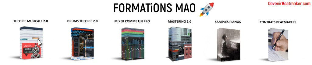 formations-mao