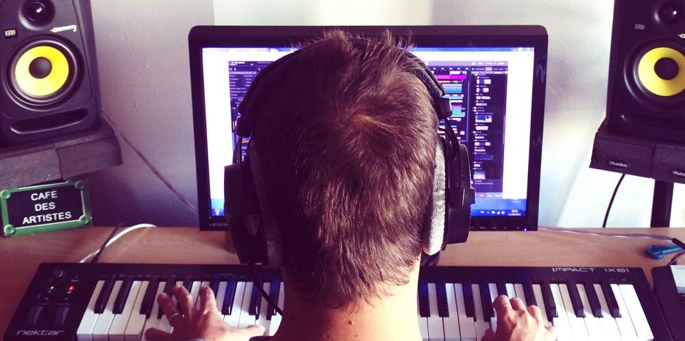 mixscape