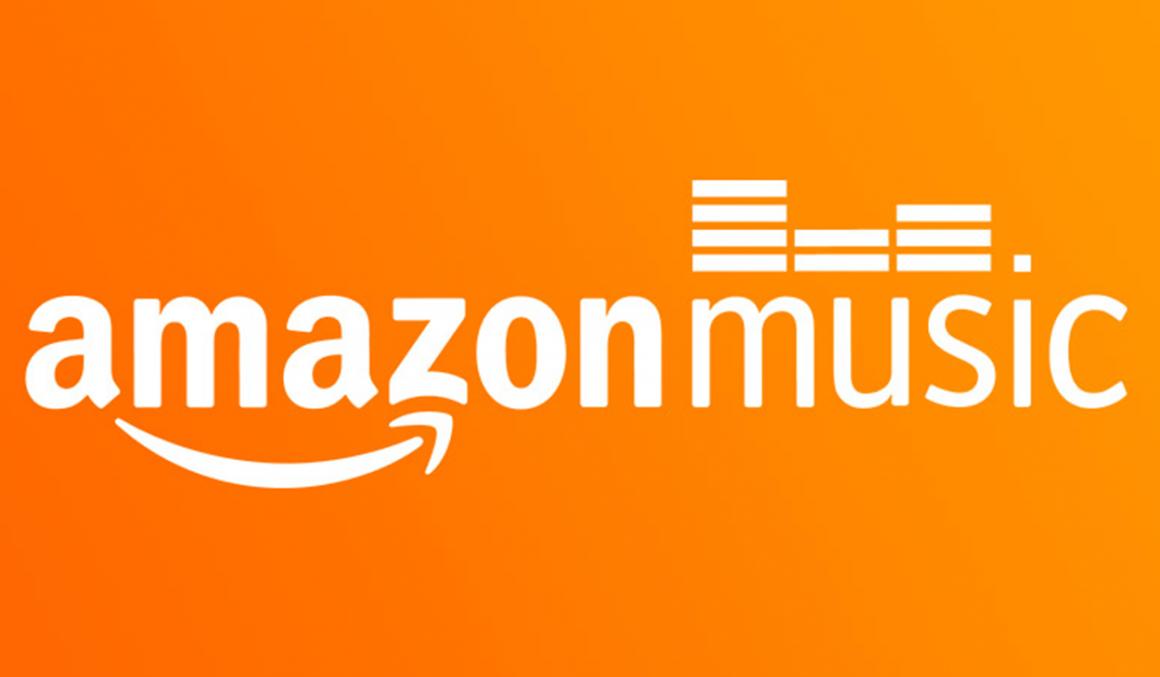 logo amazonmusic