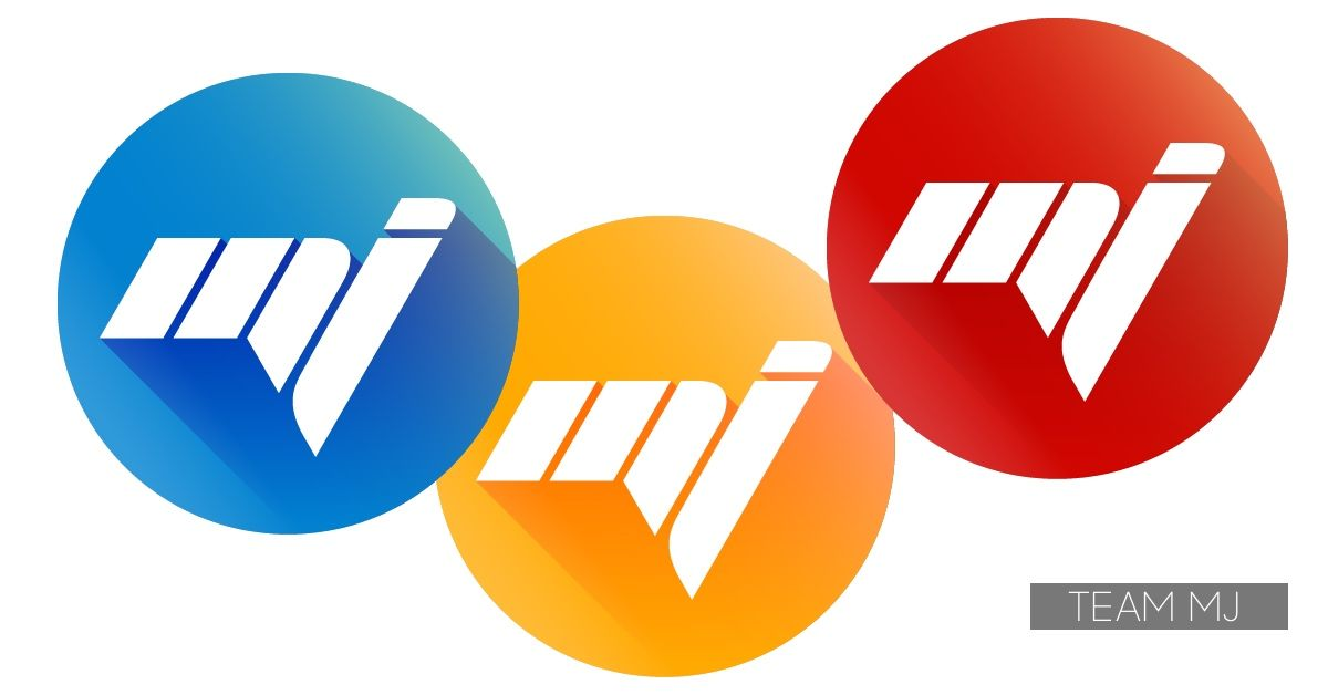 logo-mj-tutoriels