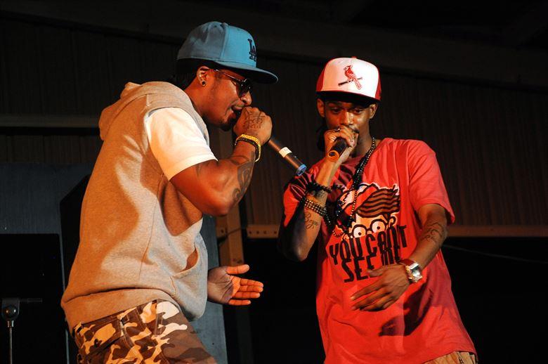 ameliorer son flow et percer dans le monde du rap