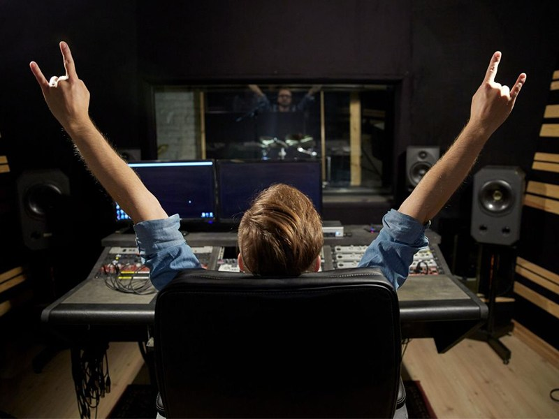 createur instru musicien