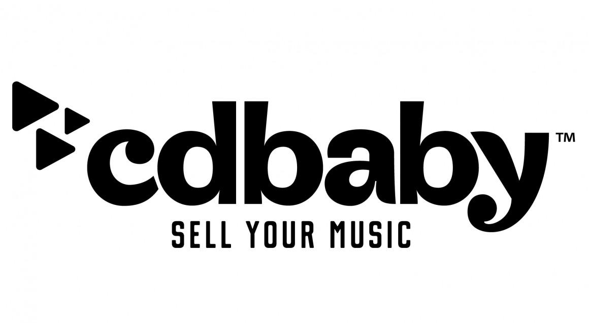 distributeur digital musique americain