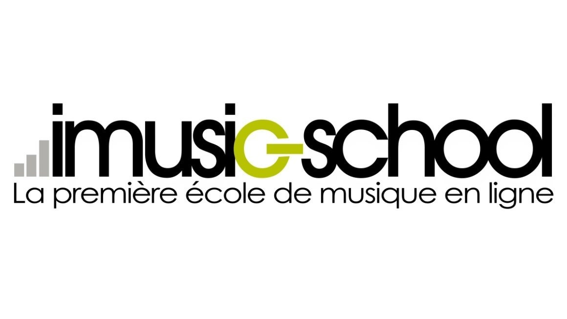 imusic-school-avis
