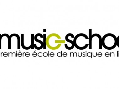 imusic-school-avis