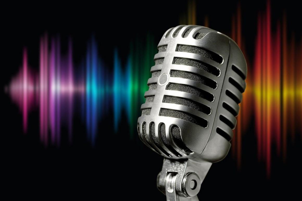 8 meilleurs micros chant classement comparatif