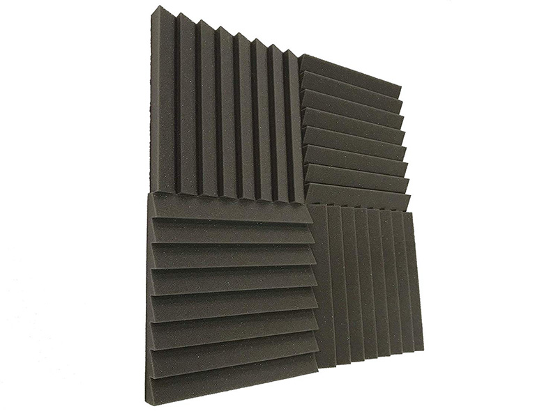 advanced acoustics lot 24 carreaux avis