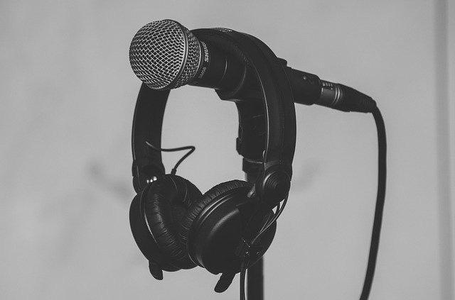 casque audio home studio avis