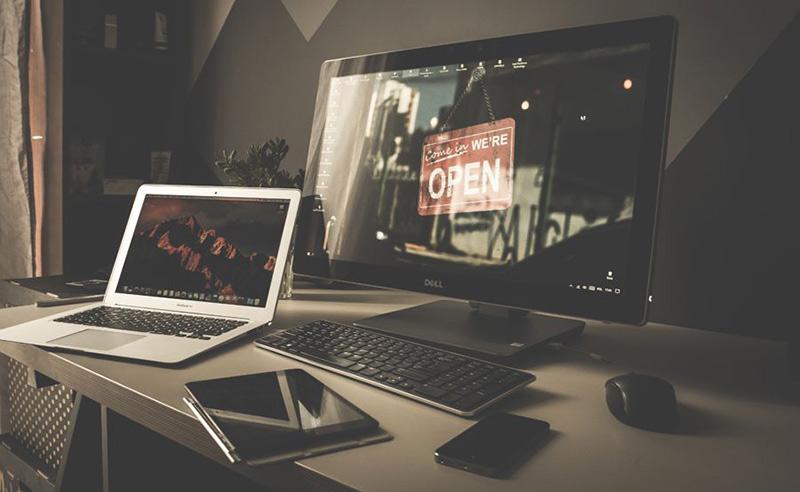 choisir fixe portable ordinateur home studio avis