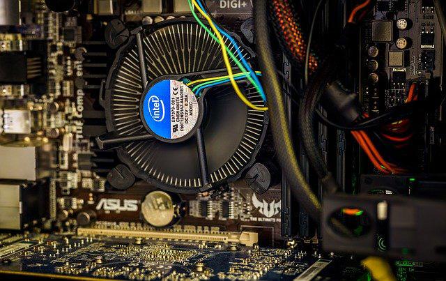 choisir processeur puissant rapide home studio avis