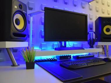 comment choisir ordinateur home studio avis