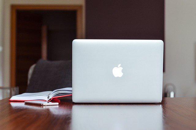 mac protection antivirus stabilite ordinateur home studio avis