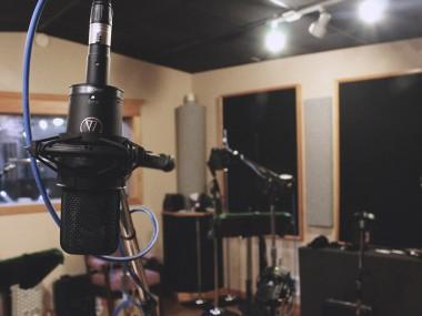 10 meilleures enceintes monitoring home studio classement comparatif