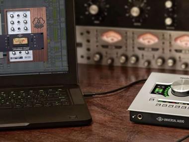 classement comparatif 5 meilleurs interfaces audio