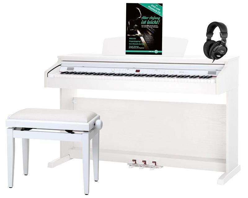 classic cantabile dp 50 wm piano numerique avis