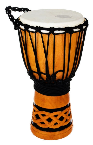 djembe toca origines wood djembe ck avis