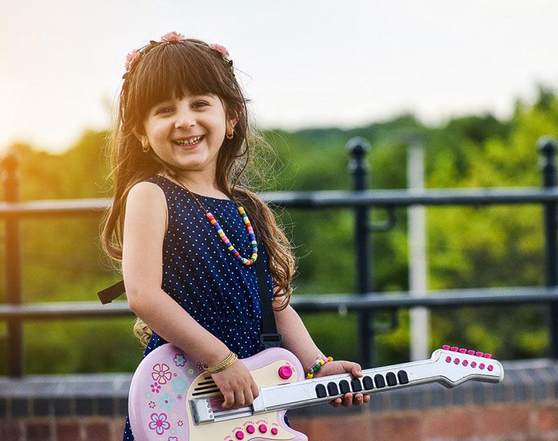 guitare jouet guitare enfant avis