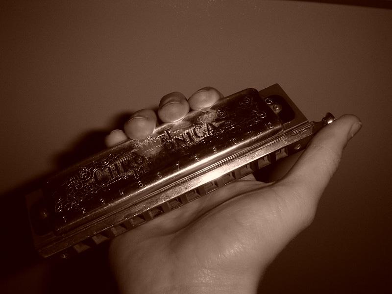 harmonica horgue a bouche classement comparatif