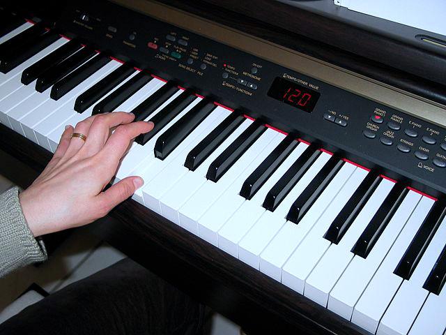 investir avoir instrument acceptable pianos numeriques avis