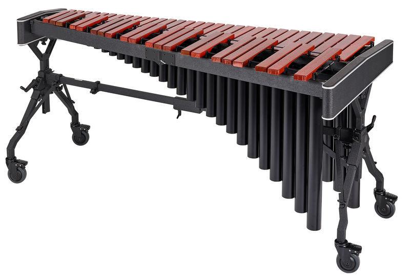 marimba thomann mspvt43 avis