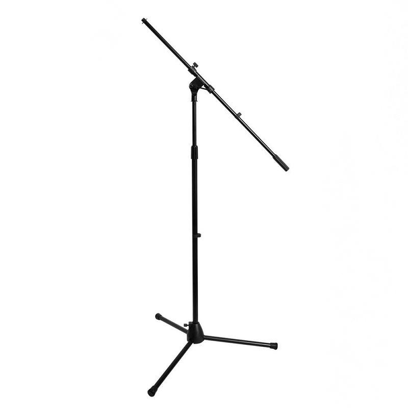 pied micro télescopique on stage stands avis