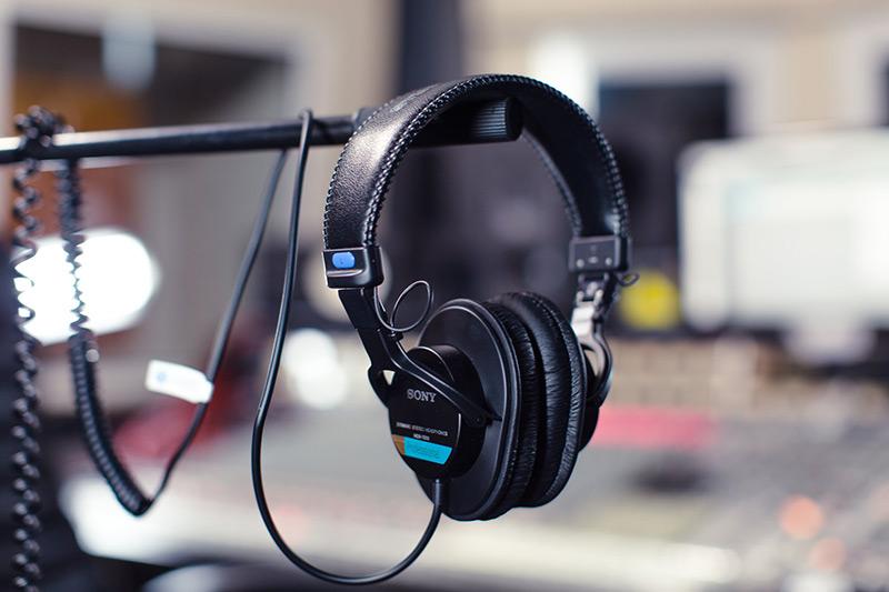 sony mdr 7506 casque home studio avis