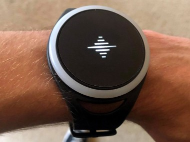 soundbrenner pulse metronome intelligent avis