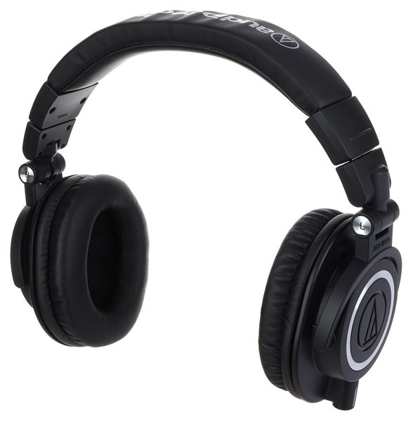 Audio Technica ATH-M50 X