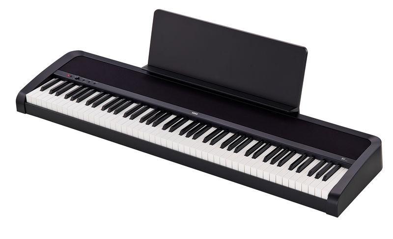 Korg Piano B2