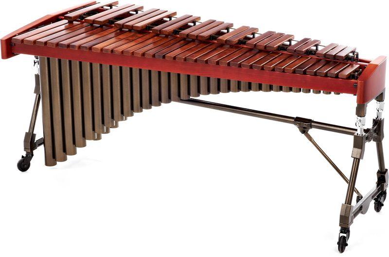 Marimba Thomann Marimba Thm 4.3